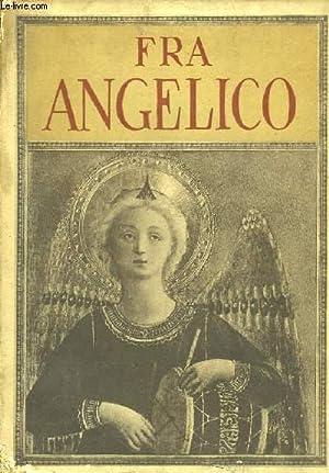 Fra Angelico: MURATOFF Paul