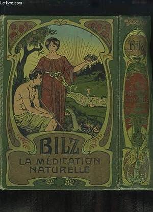 La Nouvelle Médication Naturelle. En 2 volumes.: BILZ F.E.