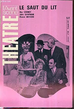 critique - literature - 1950 - AbeBooks