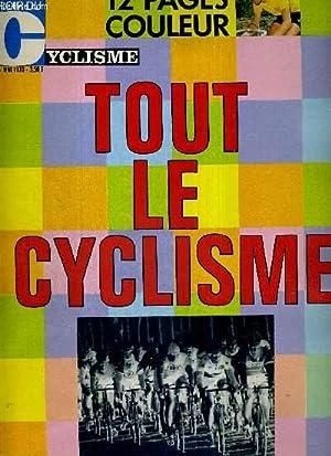 MIROIR DU CYCLISME - N° 127 -: COLLECTIF