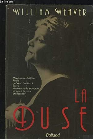 La duse: Weaver William