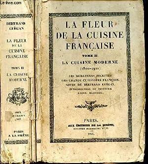 la cuisine francaise - AbeBooks