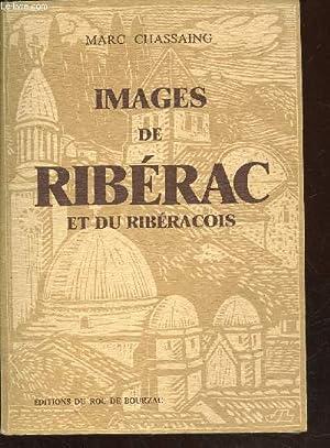 Images de Ribérac et du ribéracois: Chassaing Marc