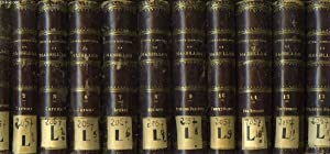 OEUVRES COMPLETES, 12 TOMES (INCOMPLET): MASSILLON JEAN-BAPTISTE