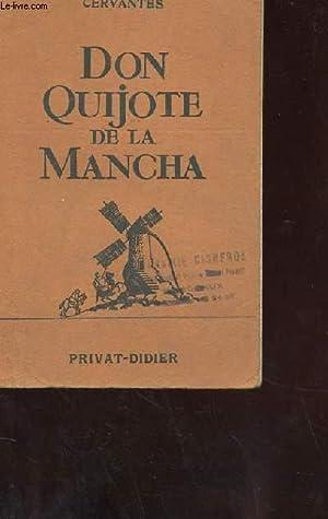 DON QUIJOTE DE LA MANCHA. NOVELAS EJEMPLARES: CERVANTES MIGUEL DE