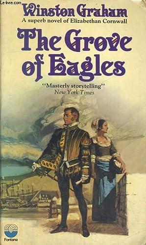 THE GROVE OF EAGLES: WINSTON GRAHAM