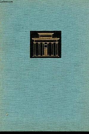 TRESORS DE LA PEINTURE AU PRADO: F.J.SANCHEZ CANTON