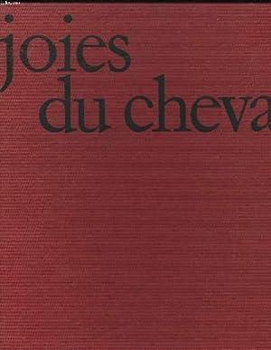 JOIES DU CHEVAL: COMMANDANT BENOIS-GIRONIERE