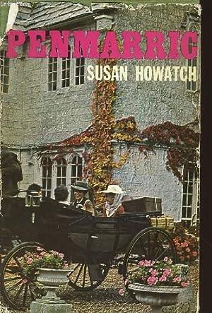 PENMARRIC: SUSAN HOWATCH
