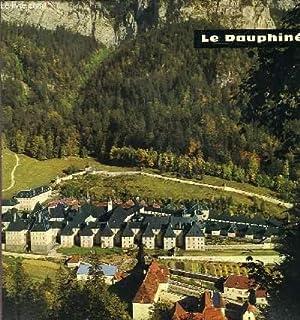 LE DAUPHINE - TOURISME N°14: COLLECTIF