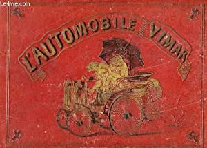L'AUTOMOBILE VIMAR: COLLECTIF