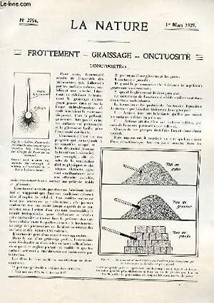 Revue des sciences et de leurs applications aux arts et à l'industrie, Le caoutchouc.: ...