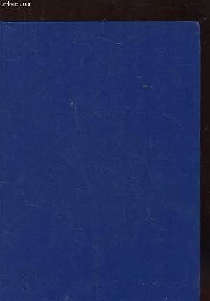 HISTOIRE DE LA LITERATURE FRANCAISE: CASTEX P.-G -