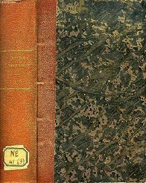 RIVISTA VIENNESE, ANNO TERZO, TOMO III-IV, LUGLIO-DIC. 1840: COLLECTIF
