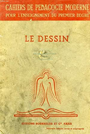 LE DESSIN: COLLECTIF