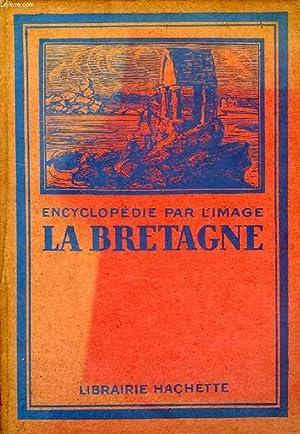 LA BRETAGNE: COLLECTIF