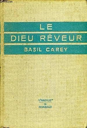 LE DIEU REVEUR: CAREY Basil