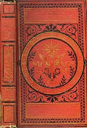 LOUIS XIII ET RICHELIEU: TODIERE M.