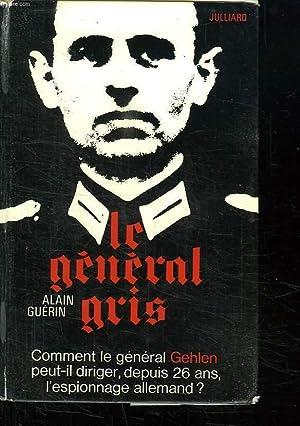 LES COMMANDOS DE LA GUERRE FROIDE.: GUERIN ALAIN.