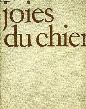 JOIES DU CHIEN: COLLECTIF