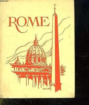 ROME.: CHEMARY H.