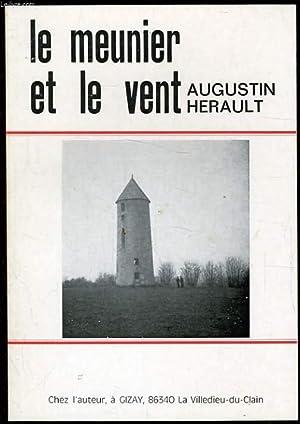 MEUNIER ET LE VENT: AUGUSTIN HERAULT