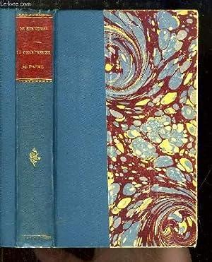 La Chartreuse de Parme.: STENDHAL (Henry Beyle)