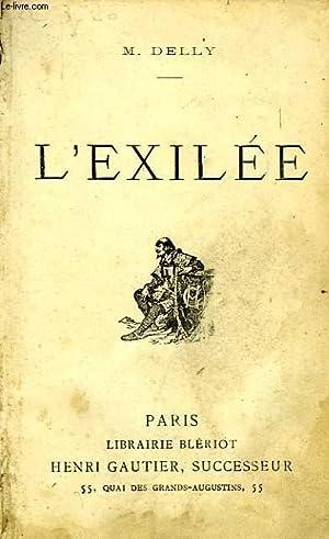L'EXILEE: DELLY M.