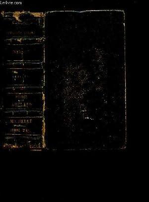"""CHRISTOPHE COLOMB - 1436/1506 - BIBLIOTHEQUE """"LES CHEMINS DE FER"""" - 2ème série Histoire et ..."""