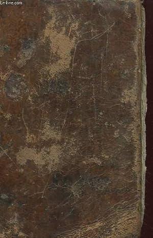 HISTOIRE DE LA SAINTE BIBLE CONTENANT LE: ROYAUMONT
