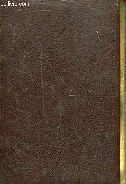 PAROISSIEN ROMAIN TRES-COMPLET A L'USAGE DU DICOCESE: COLLECTIF