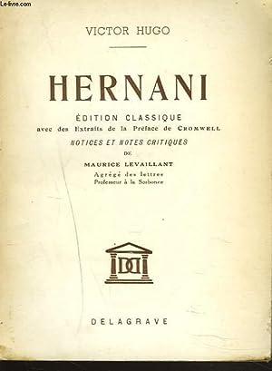 pdf] Free Download Hernani Spanish Edition Book | Get A Grip