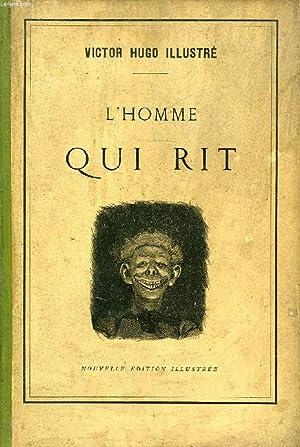 Commentaire – L'homme qui rit, Victor Hugo - …