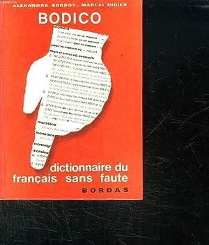 Dictionnaire de alexandre abebooks for Alexandre dumas dictionary of cuisine