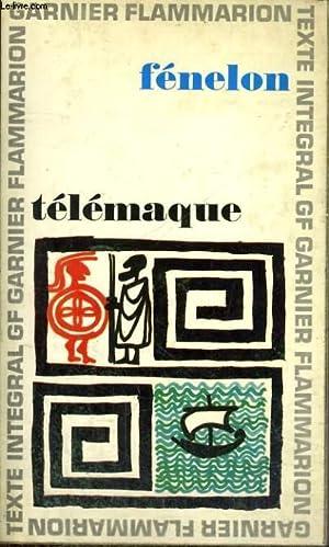 TELEMAQUE: FENELON