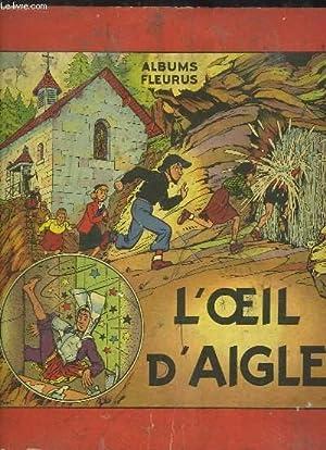 L'Oeil d'Aigle: BONNET R.