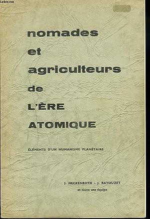 L'HOMME A LA DECOUVERTE DU MONDE II.: J. HECKENROTH, J.