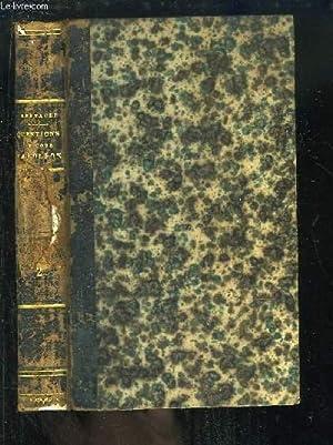 Questions Pratiques et Doctrinales de Code Napoléon. 2e série : Donations et ...