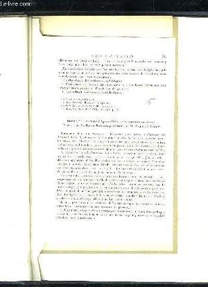 LA REIN D'APIS MELLIFICA ET LES CONSTRUCTION CIRIERES: DARCHEN ROGER