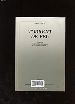 Perfumes: The A-Z Guide s torrent