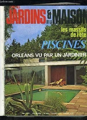 Trucs et astuces du jardinier abebooks - L ami des jardins et de la maison ...