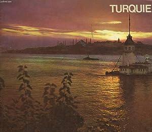 TURQUIE: NON PRECISE