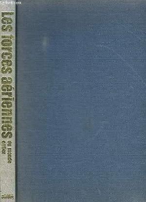 ENCYCLOPEDIE VISUELLE DES FORCES AERIENNES DU MONDE ENTIER.: COLLECTIF.