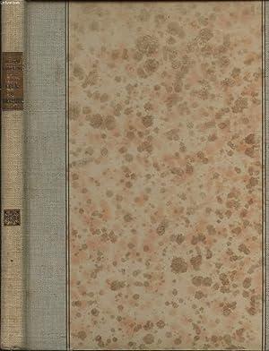 CEUX DE NORMANDIE TYPES ET COUTUMES: JOSEPH L HOPITAL