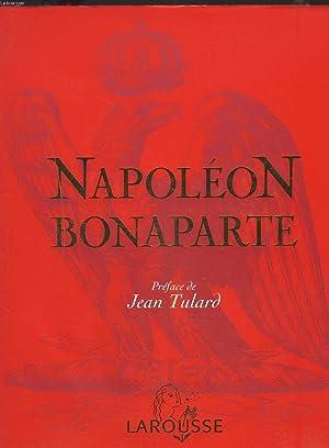 NAPOLEON BONAPARTE: DIMITRI CASALI (SOUS LA DIRECTION DE)