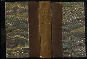 L'Histoire du Vieux et du Nouveau Testament.: SIEUR DE ROYAUMONT