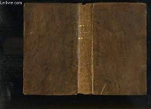 Histoire de la Sainte Bible, contenant le: DE ROYAUMONT