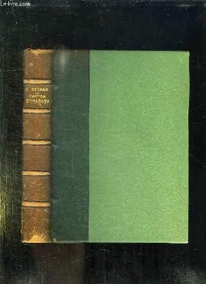 GASTON D ORLEANS. CONSPIRATEUR ET PRINCE CHARMANT.: DETHAN GEORGES.