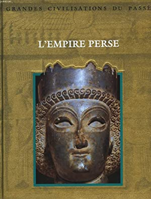 L'EMPIRE PERSE: COLLECTIF