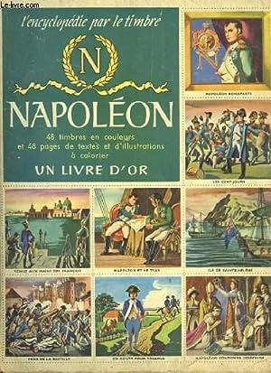 L'ENCYCLOPEDIE PAR LE TIMBRE NAPOLEON: KOEHLER I. ET A.